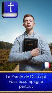bible-louis-segond-gratuit 11