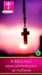 biblia-feminina 11