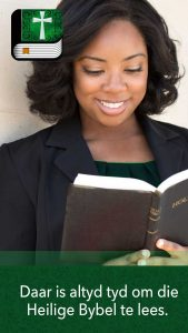 gratis-bybel-in-afrikaans 8