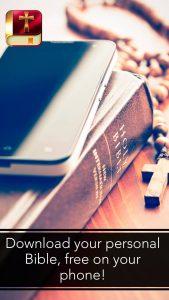 the-bible-offline 8